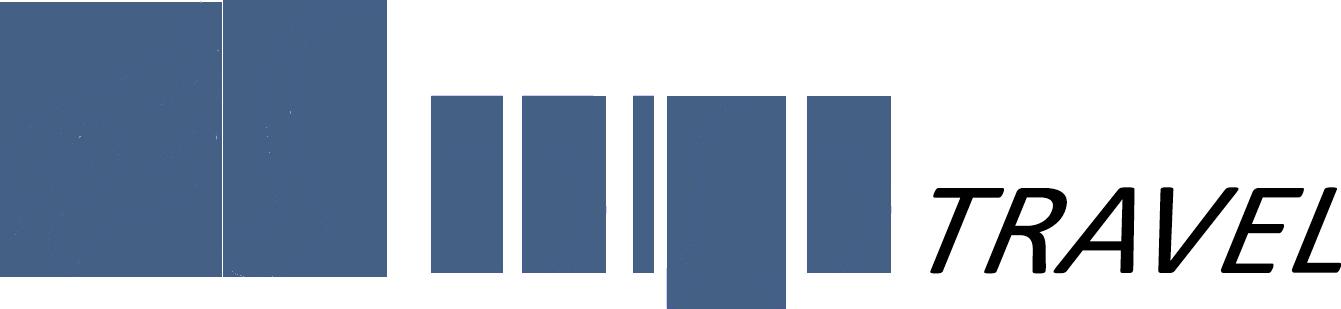 туристическое агенство Лебідь Тревел — Украина